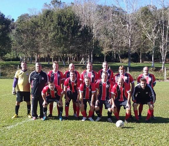 f2e32e3d45f71 SABADO 27 08 JOGO DE VETERANOS NA MONTANHA · Esporte Clube Cometa ...