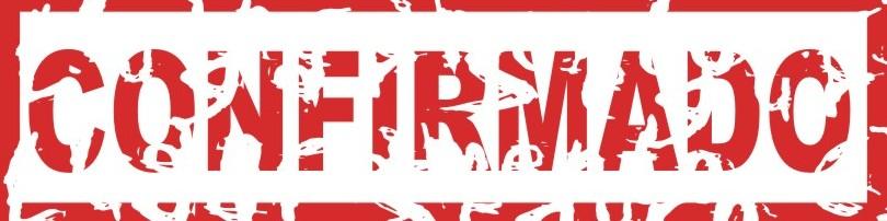 LIGA DELUX CLUB #4Fun @F3 Brasil - Spielberg 2013_confirmado