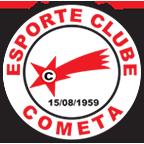 Esporte Clube Cometa
