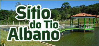 Sítio do Tio Albano