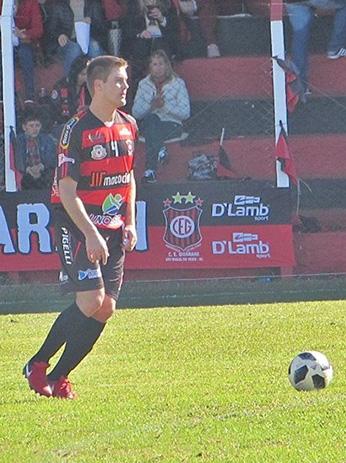 Felipe Uczai